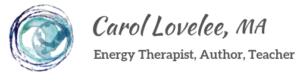 Carol Lovelee
